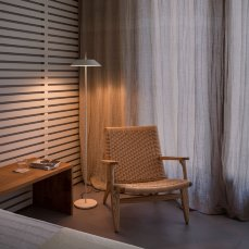 Торшер Vibia Mayfair 5515 93 /16