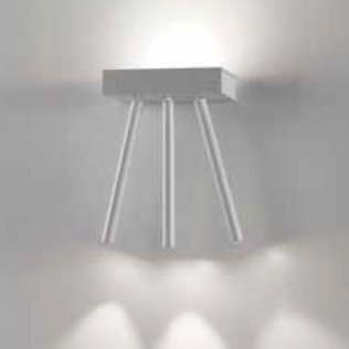 Бра Axo light Virtus VIRTUS WALL LAMP 101 07