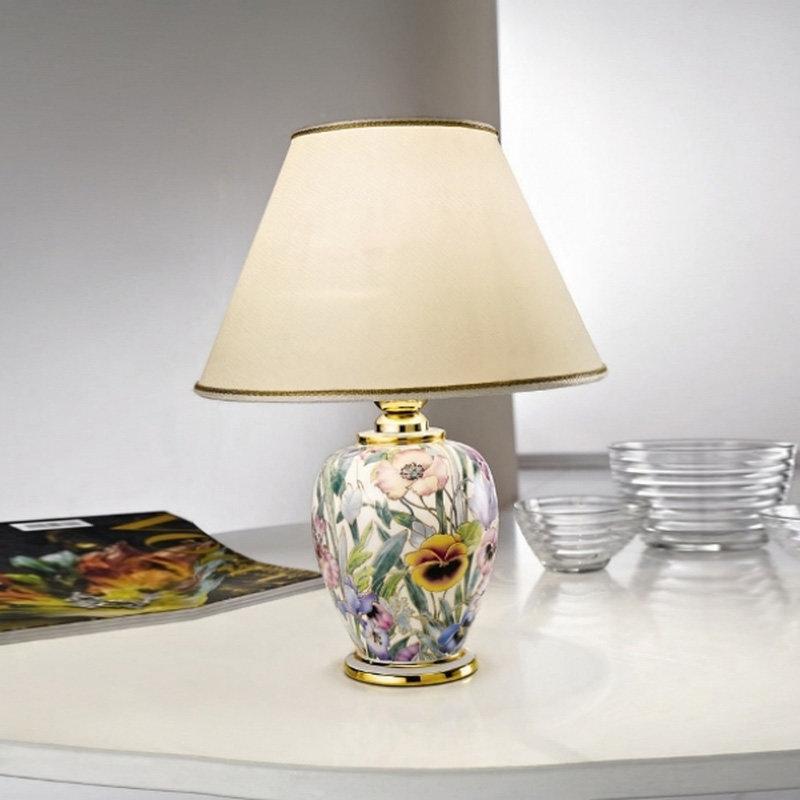 филаментные лампы купить